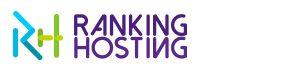Ranking de Hosting en Chile – Cuál es el Mejor Hosting-Mejores empresas de web hosting en Chile