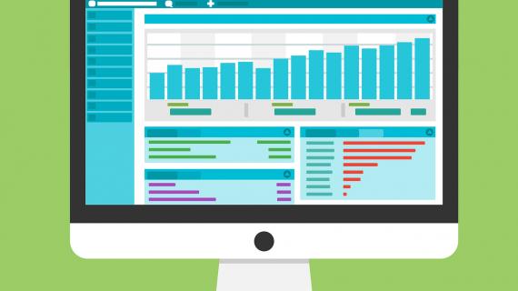 WordPress ¿por qué consume tanto recursos en un hosting?
