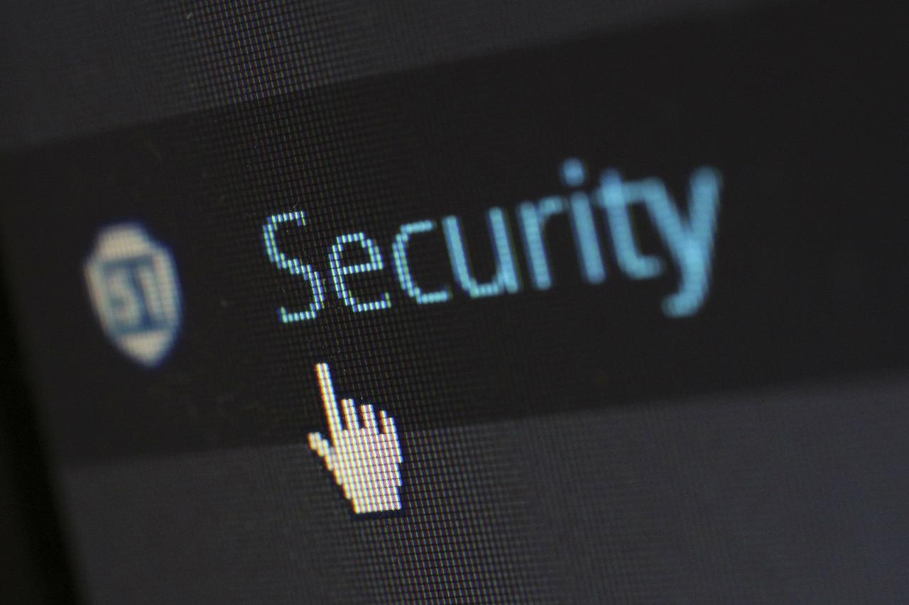 Proteger el directorio de WordPress wp-admin es muy sencillo