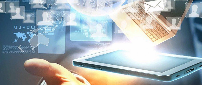 ¿Cuál es la diferencia entre un Web Hosting y un Servidor VPS?