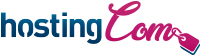 un hosting