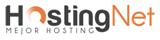 hosting net